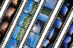 【フィルムの種類】カラーリバーサル(ポジ)フィルムについて