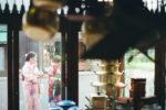 【my photo】7/21(土)歴代フィルムTOP3 VS 既存フィルムTOP3ワークショップの写真