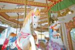 【連載コラム】フィルム好きな方へオススメ!東京の撮影スポットランキング 15選
