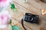 オススメのフィルムカメラ。初心者向け・コンパクトランキング