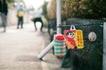 【大阪WS】3/22(日) 「写真が上達する10の秘訣」で写真の悩みを解決