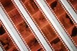 【フィルムの種類】カラーネガフィルムについて